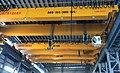 Overhead Crane 360+360T by ORITCRANES.jpg
