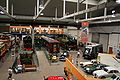 Overview museum of transport.jpg