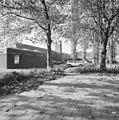 Overzicht - Amsterdam - 20320312 - RCE.jpg