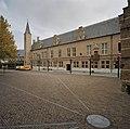 Overzicht plein - Middelburg - 20333765 - RCE.jpg