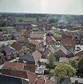 Overzicht vanaf de kerktoren van de Simon en Judaskerk naar het zuidwesten - Ootmarsum - 20383827 - RCE.jpg