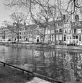 Overzicht voorzijde - Amsterdam - 20015073 - RCE.jpg