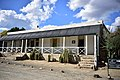 Owl House, Nieu-Bethesda, Eastern Cape, South Africa (20511000535).jpg
