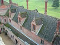 Oxburgh Hall - geograph.org.uk - 306487.jpg