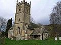 Oxenton Church - geograph.org.uk - 1097093.jpg