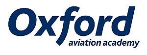 Oxford Aviation Academy - Image: Oxford Aviation Academy