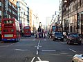 Oxford Street - geograph.org.uk - 685342.jpg