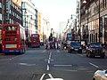Oxford Street - geograph.org.uk - 685342.jpg