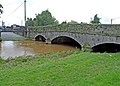 Oxmanton bridge - geograph.org.uk - 1364738.jpg