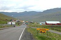 Oyrarbakki, Faroe Islands.JPG