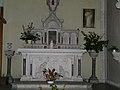 Périgueux église St Martin autel (1).JPG