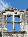 Périgueux château Barrière fenêtre (1).JPG