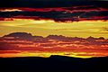 Pôr do Sol no Morro do Pai Inácio - Chapada Diamnatina.jpg