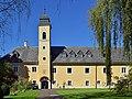 Pöls-Allerheiligen - Schloss Gusterheim - 1.jpg