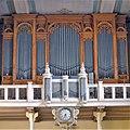 P1160961 Paris XVII église Ste-Marie-des-Batignolles rwk.jpg