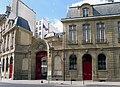 P1200664 Paris Ier hotel Bullion rwk.jpg