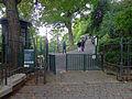 P1210466 Paris XVIII square Louise-Michel rwk.jpg