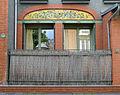 P1250141 Paris XIV villa Alesia n33 rwk.jpg