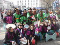 P1250731 - Vue du Carnaval de Paris 2014.JPG