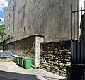 P1260680 Paris V rue Thouin n16 enceinte PA rwk.jpg