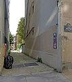 P1270475 Paris XX rue Pelleport N157 Voie Z20 rwk.jpg