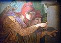 P1290258 Arles musee Reattu Reattu etude mort Alcibiade rwk.jpg