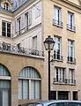 P1300272 Paris III rue des Quatre-Fils n18 rwk.jpg