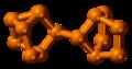 P14-anion-3D-balls.png