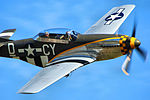 P51 Mustang - Flying Legends Duxford 2015 (19393905840).jpg