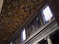 PA00088905 - Église Notre-Dame-de-Lorette, Paris (intérieur).jpg