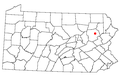 PAMap-doton-Wilkes-Barre.png