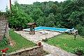 PARADISE IN SPASOVCI - panoramio - iavor71 (2).jpg