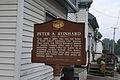 PETER A. REINHARD HOUSE, LOUDONVILLE, ASHLAND COUNTY.jpg