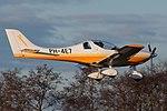 PH-4E7 (8373846278).jpg