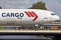 PH-MCW MD11F Martinair Cargo on the bridge (7988602362).jpg