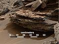 PIA19076-MarsCuriosityRover-WhaleRock-CrossBedding-20141102.jpg
