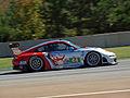 PLM12 44 Flying Lizard Porsche Marco Holzer.jpg