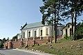 PL - Niwiska - kościół Świętego Mikołaja - 2012-07-01--17-18-30-05.jpg