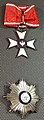 PL Commander's Cross with a Star of the Order of Polonia Restituta.jpg