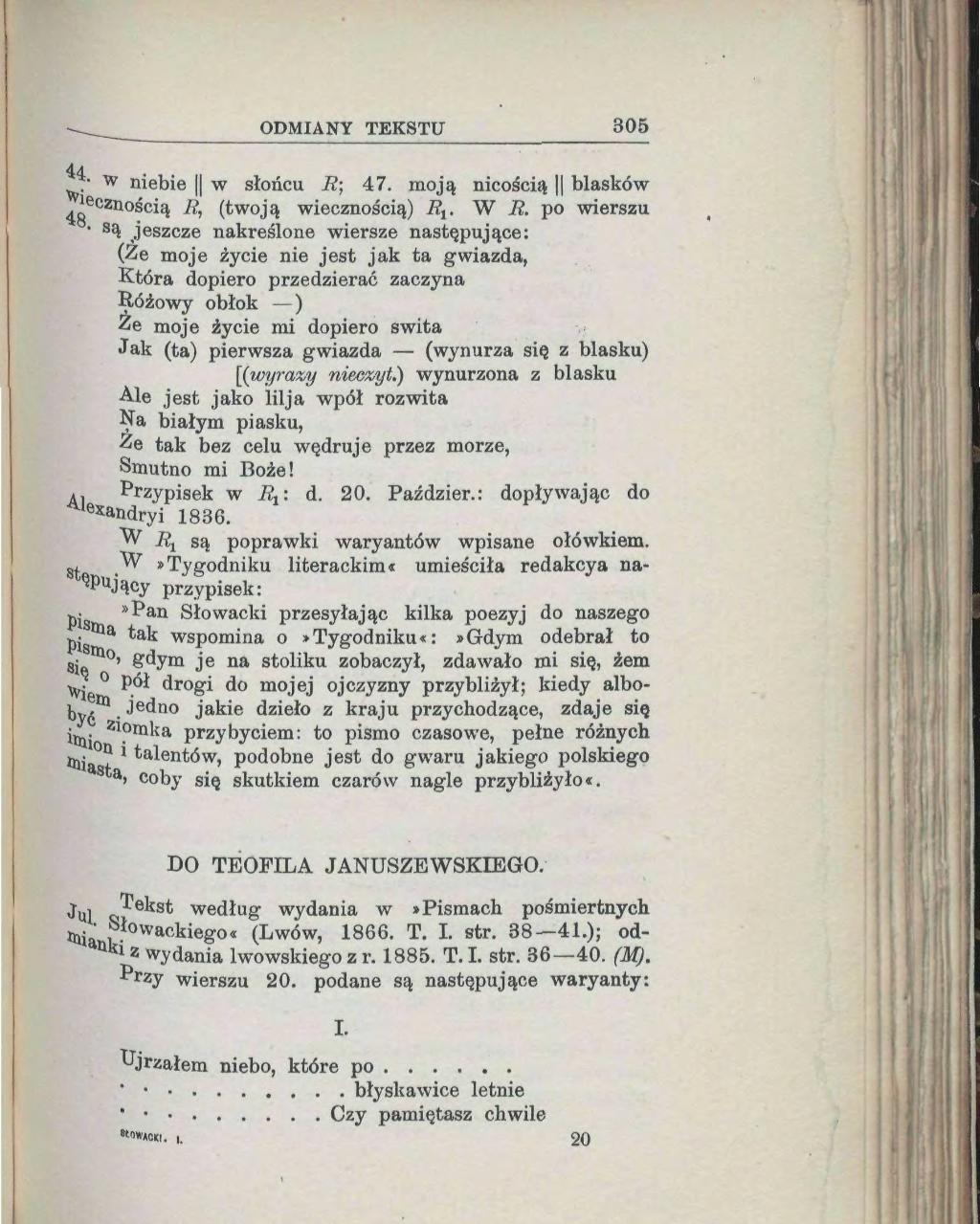 Stronapl Dzieła Juliusza Słowackiego 01 Gubrynowiczdjvu
