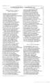 PL Dzieła Krasickiego 194.png