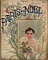PN 1899-1900 (1).jpg