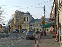 POL Rawa Mazowiecka 7.jpg