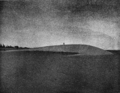 PSM V70 D194 Sand dune on the desert of islay.png