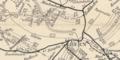 PTT Archiv PPQ 00216 Postkurskarte Mai 1906.tif
