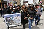 PUEBLO DE HUANCAYO RINDE HOMENAJE A MILITARES CAÍDOS EN EL VRAEM (26371660606).jpg