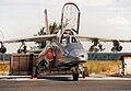 PZL I-22 IRYDA samolot zaawansowanego szkolenia i lekki samolot wsparcia.jpg