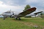 PZL MD-12F 'SP-PBL' (21436358614).jpg