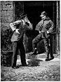 P 025--Revenge--cord a foot above policemans head.jpg