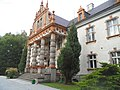 Pałac Szembeków w Siemianiach - historio.pl - 9.jpg
